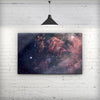 Colorful_Deep_Space_Nebula_Stretched_Wall_Canvas_Print_V2.jpg