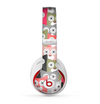 The Colorful Hypnotic Cats Skin for the Beats by Dre Studio (2013+ Version) Headphones
