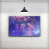 Colorful_Nebula_Stretched_Wall_Canvas_Print_V2.jpg