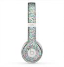 The Colorful Small Sprinkles Skin for the Beats by Dre Solo 2 Headphones