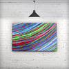 Colorful_Strokes_Stretched_Wall_Canvas_Print_V2.jpg