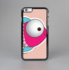 The Colorful Vector Big-Eyed Fish Skin-Sert Case for the Apple iPhone 6 Plus