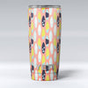 The_Coral_Colored_SurfBoard_Pattern_-_Yeti_Rambler_Skin_Kit_-_20oz_-_V1.jpg