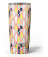 The_Coral_Colored_SurfBoard_Pattern_-_Yeti_Rambler_Skin_Kit_-_20oz_-_V3.jpg