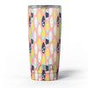 The_Coral_Colored_SurfBoard_Pattern_-_Yeti_Rambler_Skin_Kit_-_20oz_-_V5.jpg