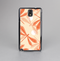 The Coral DragonFly Skin-Sert Case for the Samsung Galaxy Note 3