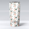The_Coral_Flower_and_Hummingbird_All_Over_Print_-_Yeti_Rambler_Skin_Kit_-_20oz_-_V1.jpg