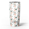The_Coral_Flower_and_Hummingbird_All_Over_Print_-_Yeti_Rambler_Skin_Kit_-_20oz_-_V5.jpg