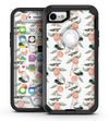 The_Coral_Flower_and_Hummingbird_All_Over_Print_iPhone7_Defender_V2.jpg