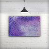 Cracked_Purple_Texture_Stretched_Wall_Canvas_Print_V2.jpg