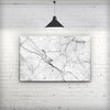 Cracked_White_Marble_Slate_Stretched_Wall_Canvas_Print_V2.jpg
