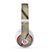 The Cracked Wooden Stump Skin for the Beats by Dre Studio (2013+ Version) Headphones