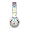 The Crazy Cartoon Owls Skin for the Beats by Dre Studio (2013+ Version) Headphones