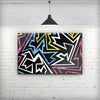 Crazy_Retro_Squiggles_V1_Stretched_Wall_Canvas_Print_V2.jpg