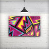 Crazy_Retro_Squiggles_V2_Stretched_Wall_Canvas_Print_V2.jpg