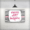 Create_Art_Inspire_Stretched_Wall_Canvas_Print_V2.jpg