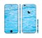 The Crystal Clear Water Sectioned Skin Series for the Apple iPhone 6s