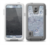 The Crystalized Skin Samsung Galaxy S5 frē LifeProof Case