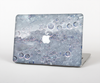The Crystalized Skin for the Apple MacBook Pro 13""