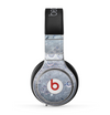 The Crystalized Skin for the Beats by Dre Pro Headphones