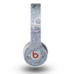 The Crystalized Skin for the Original Beats by Dre Wireless Headphones