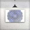 Dark_Blue_Indian_Ornament_Stretched_Wall_Canvas_Print_V2.jpg
