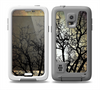 The Dark Branches Bright Sky Skin Samsung Galaxy S5 frē LifeProof Case