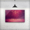 Dark_Pink_Shimmering_Orbs_of_Light_Stretched_Wall_Canvas_Print_V2.jpg