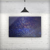 Deep_Blue_with_Gold_Shimmering_Orbs_of_Light_Stretched_Wall_Canvas_Print_V2.jpg