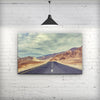 Desert_Road_Stretched_Wall_Canvas_Print_V2.jpg