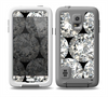 The Diamond Pattern Skin for the Samsung Galaxy S5 frē LifeProof Case