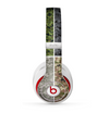 The Digital Camouflage All Skin for the Beats by Dre Studio (2013+ Version) Headphones