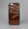 The Dipped Chocolate Heart Skin-Sert Case for the Apple iPhone 6 Plus