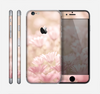 The Distant Pink Flowerland Skin for the Apple iPhone 6