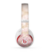 The Distant Pink Flowerland Skin for the Beats by Dre Studio (2013+ Version) Headphones