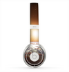 The Earth, Moon and Sun Space Scene Skin for the Beats by Dre Solo 2 Headphones