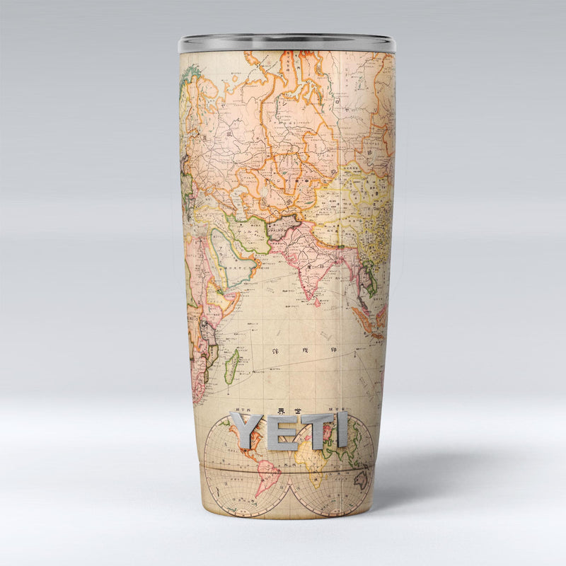 The_Eastern_World_Map_-_Yeti_Rambler_Skin_Kit_-_20oz_-_V1.jpg