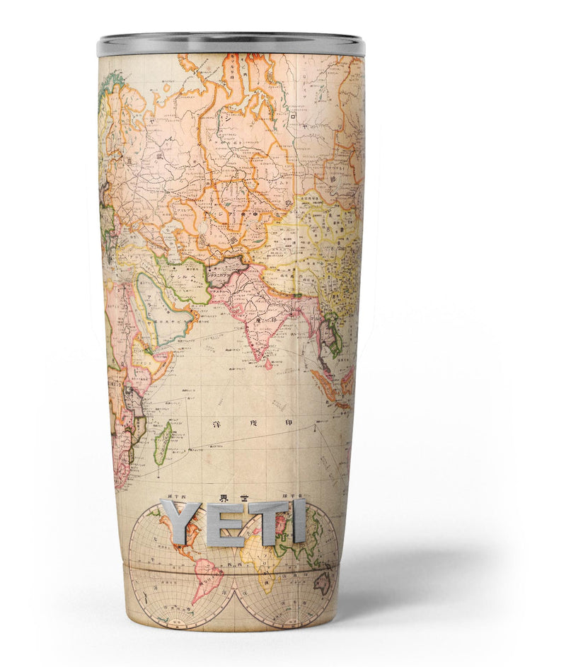 The_Eastern_World_Map_-_Yeti_Rambler_Skin_Kit_-_20oz_-_V3.jpg