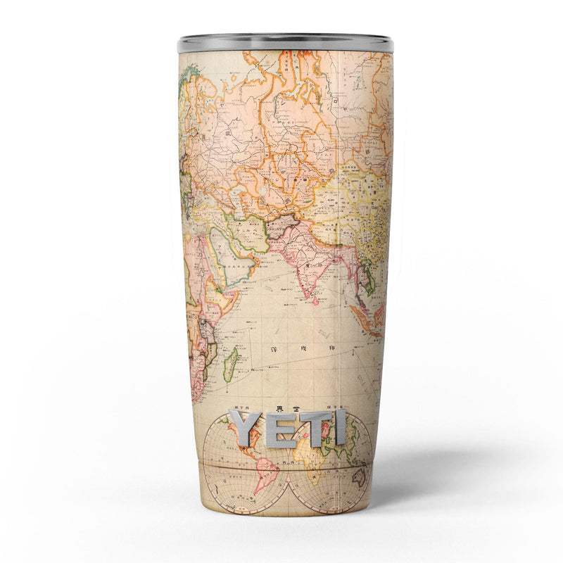 The_Eastern_World_Map_-_Yeti_Rambler_Skin_Kit_-_20oz_-_V5.jpg