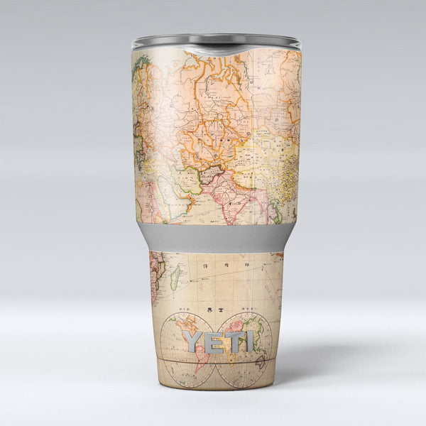 The_Eastern_World_Map_-_Yeti_Rambler_Skin_Kit_-_30oz_-_V1.jpg