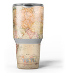 The_Eastern_World_Map_-_Yeti_Rambler_Skin_Kit_-_30oz_-_V3.jpg