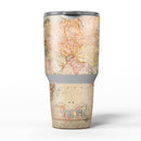 The_Eastern_World_Map_-_Yeti_Rambler_Skin_Kit_-_30oz_-_V5.jpg