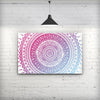 Ethnic_Indian_Tie-Dye_Circle_Stretched_Wall_Canvas_Print_V2.jpg