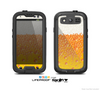 The FIzzy Cold Beer Skin For The Samsung Galaxy S3 LifeProof Case