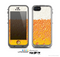 The FIzzy Cold Beer Skin for the Apple iPhone 5c LifeProof Case