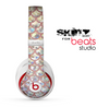 The Add Your Own Image Skin for the Beats Studio (2013+ Model)