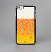 The Fizzy Cold Beer Skin-Sert Case for the Apple iPhone 6 Plus
