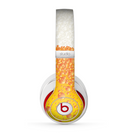 The Fizzy Cold Beer Skin for the Beats by Dre Studio (2013+ Version) Headphones