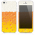 The Fizzy Cold Beer Skin for the iPhone 3, 4-4s, 5-5s or 5c