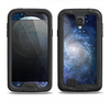 The Foreign Vivid Planet Samsung Galaxy S4 LifeProof Nuud Case Skin Set